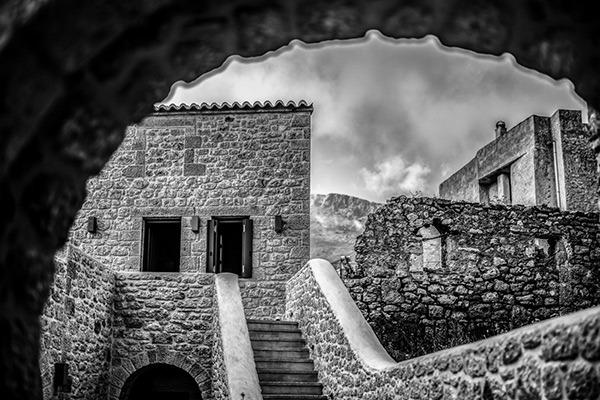 Architectural Photography   Thomas Patrikarakos