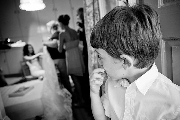 Wedding Photography-Thomas Patrikarakos