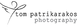 Φωτογραφία Γάμου | Φωτογραφία Βάπτισης | Αρχιτεκτονική Φωτογραφία